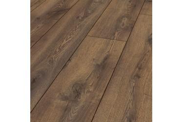 Ламинат My Floor ML 1022 Дуб лэйк коричневый