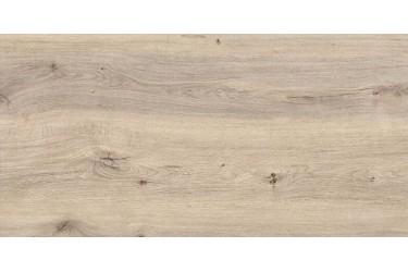 Ламинат Floorwood GDN 1005-03 Дуб крофт белый