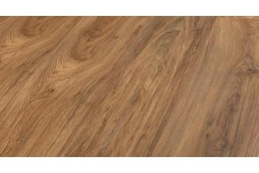 Ламинат Kronopol D3712 Athena walnut