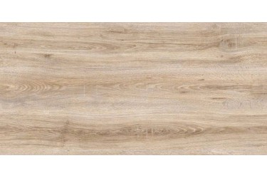 Ламинат Floorwood GDN 1003-00 Дуб каньон стандарт