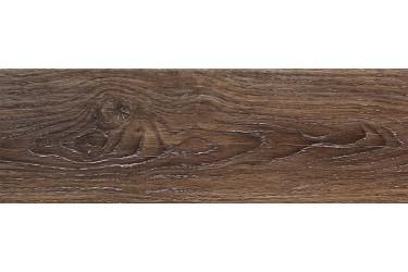 Ламинат Floorwood 12700-7 Дуб мэриленд