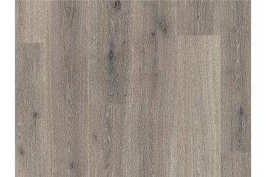 Ламинат Pergo L1301-01832 Дуб фламандский