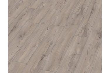 Ламинат My Floor M1223 Каштан совиньон