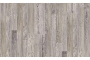 Ламинат Pergo L0201-01786 Серый дуб