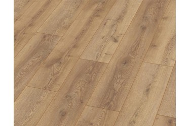 Ламинат My Floor ML 1021 Дуб лэйк натуральный