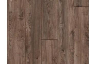 Ламинат My Floor ML 1010 Дуб макро коричневый
