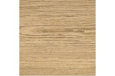 Ламинат Floorwood 1814 Дуб лацио