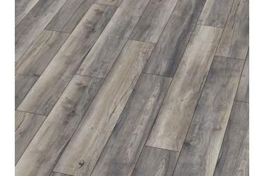 Ламинат My Floor M1204 Дуб серый портовый
