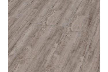 Ламинат My Floor M1018 Арендал