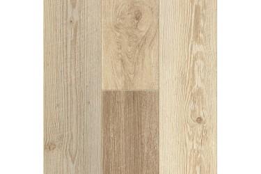 Ламинат Balterio 041 Харлем древесный микс