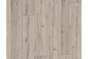 Ламинат My Floor M1004 Дуб белый вермонт