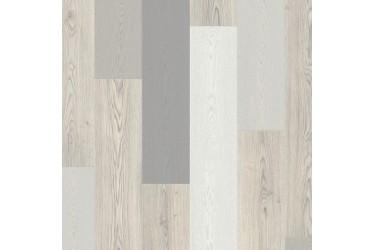 Ламинат Pergo L1237-4182 Дуб светло-серый