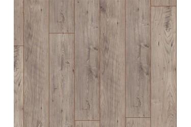 Ламинат My Floor M1002 Каштан бежевый