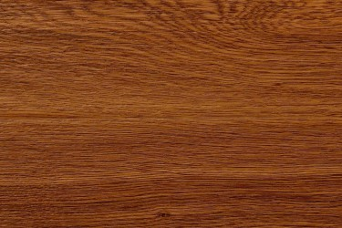 Ламинат Handler 90775-527 Дуб шато