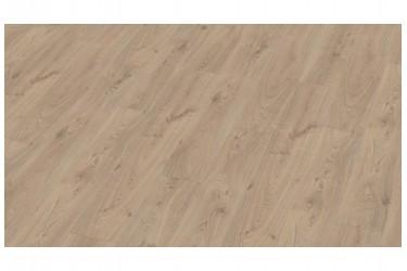 Ламинат My Floor M1205 Дуб неподвластный времени