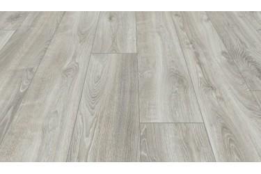 Ламинат My Floor ML 1013 Дуб горный серебристый
