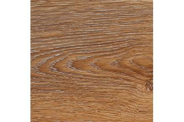 Ламинат Floorwood 12700-2 Дуб гренада