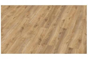 Ламинат My Floor ML 1008 Дуб макро натуральный