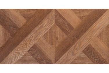 Ламинат Floorwood 2101 Фьюмичино
