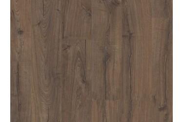 Ламинат Quick Step IMU1849 Дуб коричневый