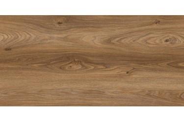 Ламинат Floorwood GDN 1004-00 Дуб касл стандарт