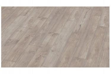 Ламинат My Floor M1202 Тик бежевый ностальжи