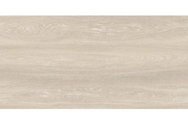 Ламинат Floorwood GDN 1001-03 Дуб фроньер белый
