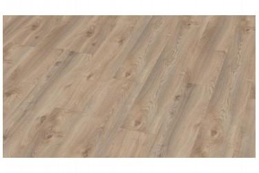 Ламинат My Floor ML 1018 Дуб макро бежевый