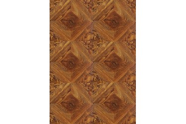 Ламинат Versale 8013(12) Дуб шамони