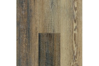 Ламинат Balterio 042 Манхеттен древесный микс