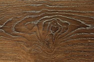 Ламинат Floorwood 12700-8 Дуб джорджия