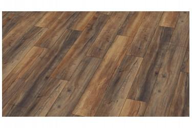 Ламинат My Floor M1203 Дуб портовый