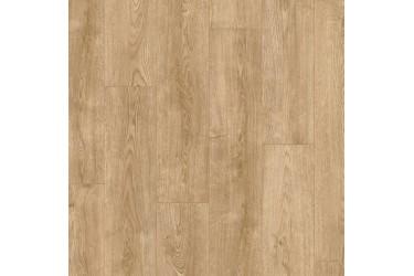 Ламинат Pergo L1237-4180 Дуб королевский натуральный