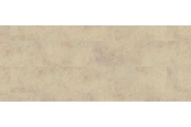 Ламинат Classen 23854 Campino bianco