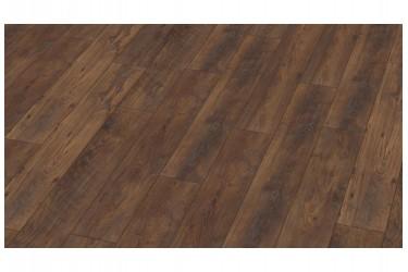 Ламинат My Floor M1005 Каштан