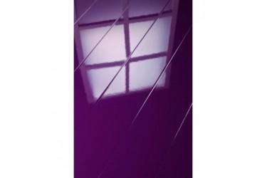 Ламинат Hdm 77 23 04 Фиолетовый