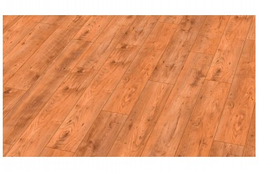Ламинат My Floor M1008 Каштан натуральный