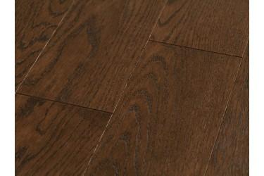Массивная Доска Coswick 1103-1206 Бразильский орех(walnut) 127