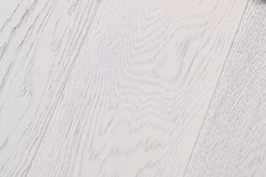 Массивная Доска Sherwood Parquet Дуб антик нордик натур