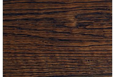 Массивная Доска Euro Deck Дуб гавана лайт 400-1800х110х20