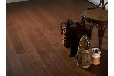 Массивная Доска Coswick 1102-3206 Бразильский орех(walnut) 108