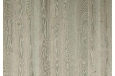 Паркетная Доска Karelia Дуб aged stonewashed ivory