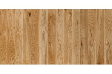 Паркетная Доска Floorwood Oak madison premium