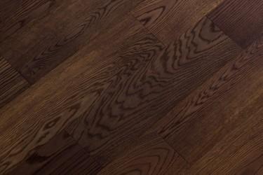 Паркетная Доска Coswick 1461-7201 Вековые традиции термодуб натуральный
