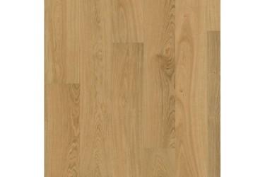 Паркетная Доска Karelia Oak story natur brushed matt
