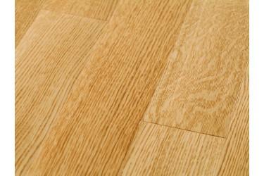 Паркетная Доска Coswick 1131-1101 Классик дуб натуральный (natural)