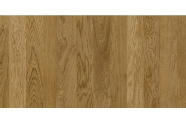Паркетная Доска Floorwood 138 Oak orlando gold lac