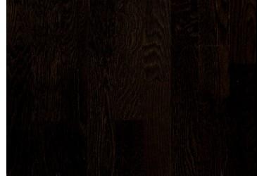 Паркетная Доска Polarwood Дуб noble brown