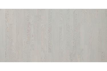Паркетная Доска Polarwood Oak milky way matt loc 3s