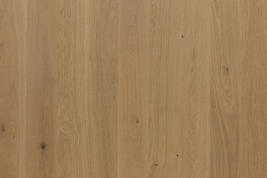 Паркетная Доска Polarwood Oak mercury white